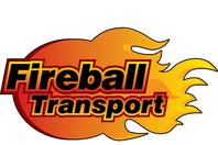 fireballtransport