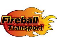 fireballtransport