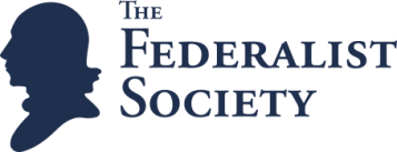 federalistlogo